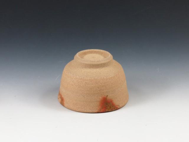 愛知県の焼き物 常滑焼酒器ぐい呑