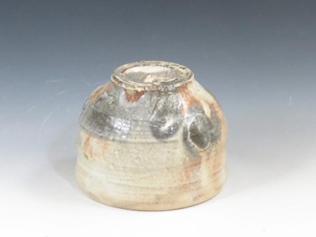福岡県のやきもの 上野焼酒器ぐい呑