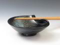 岐阜県のやきもの 箸置き小鉢